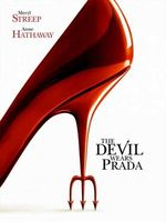 Devil Wears Prada (2006)
